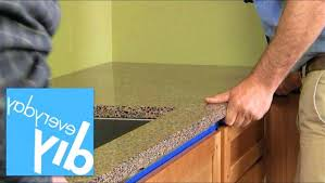 installing laminate countertops install laminate sheet recent install laminate sheet wonderful how kitchen installing installing laminate
