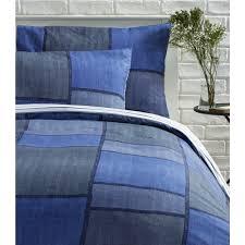blue and yellow toile duvet covers dark blue and white duvet covers wilko duvet set king