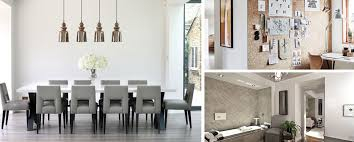 Small Picture 2017 Home Decor Trends Deuren
