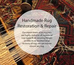 persian oriental rug repair persian oriental rug cleaning