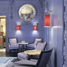 berkeley interior design. Blue Bar Berkeley Interior Design B