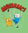 Images & Illustrations of algebraic