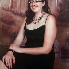Elizabeth Barthel Photos on Myspace