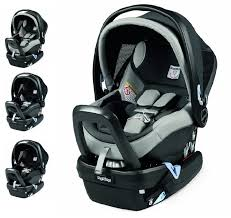 peg perego primo viaggio 4 35 nido infant car seat with base