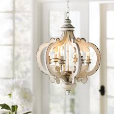 chair trendy white orb chandelier 34 lighting antique metal with 6 light for rustic interior decor