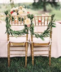 Outdoor wedding furniture Wedding Decor Outdoorweddingchairdesign Homemydesigncom Outdoorweddingchairdesign Home Design And Interior