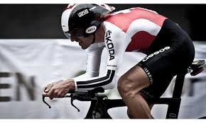 former pro cyclist fabian cancellara could face motor doping investigation
