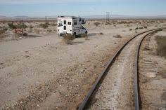 23 Best RV Accidents images | Camper, Caravan, Truck Camper