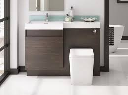 bathroom cool bathroom combination basin wc sink combined toilet combo toilet sink combo units