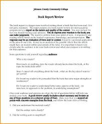 essay on financial statements video