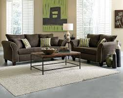 american freight living room furniture photo 1