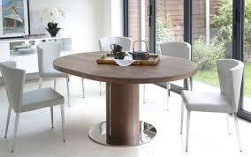 warran set picture steel est vogue sets soro wood design seater village round oak regal ashley