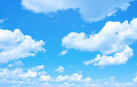 Sky Wallpapers and HD Backgrounds free ...