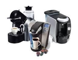 coffee makers brands. Wonderful Coffee Best Coffee Makers Comparisons Chart 2018  Brands In Coffee Makers Brands E
