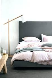 pink and grey bedroom gray gold ideas best bedrooms on en living room decor curtains