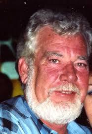 "Ruben A.""Alton""Carpenter Obituary - Baton Rouge, LA"
