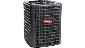 goodman ac unit. new 2015 residential goodman ac products ac unit o