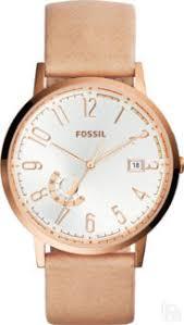 Купить <b>женские часы</b> бренд <b>Fossil</b> коллекции 2019-2020 года в ...