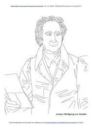 Werkboek Sprookje Van De Groene Slang En De Schone Lelie Van Goethe S