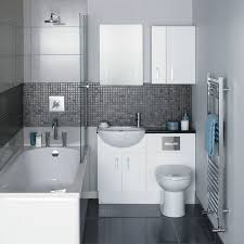 Small Picture Modern Small Bathroom Design Ideas Entrancing Design Gorgeous