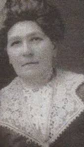 Nellie Smith Dilse (Unknown-1940) - Find A Grave Memorial