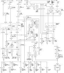 1994 dodge 2500 horn wiring download Dodge Ram Wiring Diagram Horn Dodge Dakota Wiring Diagrams