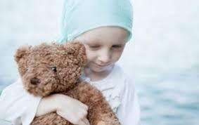 """Результат пошуку зображень за запитом """"Допомога дітям з тяжкими захворюваннями"""""""