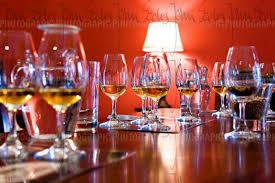 photo gallery irish whiskey tasting glasses bushmills distillery antrim northern ireland