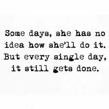 Positive Quotes For Women Best Positive Quotes Inspire Yourself Ladies With These Motivational