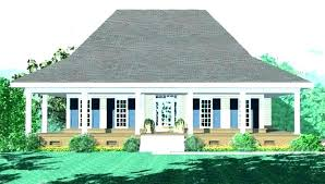 southern house plans porches house plans with veranda southern house plans with porches wrap around porch southern house plans porches