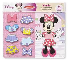 Printable Potty Training Chart Minnie Mouse Richly Blessed Two Year Old Tales Potty Training Free