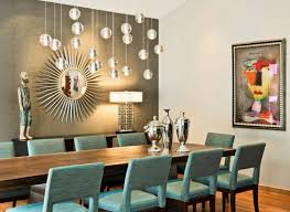 Picking An Illuminating Retro Dining Room Pendant Light Unique Lamp For Dining Room