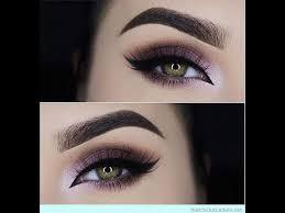 best eye makeup tutorials viral eye makeup videos on insram