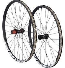 Specialized Roval Traverse Sl Complete Wheel Reviews