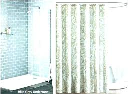 gray and white shower curtain shower grey shower curtain yellow gray shower curtain fabric shower curtain gray and white shower curtain