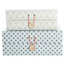 Decorative Paper Storage Boxes Decorative Storage Bins Decorative Paper Storage Boxes With Lids 2