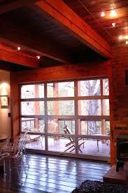 glass garage doors restaurant. Unique Door Decor On Restaurant Decorating Ideas Glass Garage Doors C