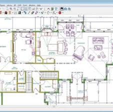 home design best free floor plan design software architecture
