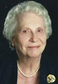 Obituary for Dorothy Stout Smith Aldridge, of Little Rock, AR