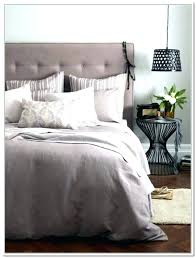 high end bedding sets sheets umnmodelun high end duvet covers high thread count duvet covers