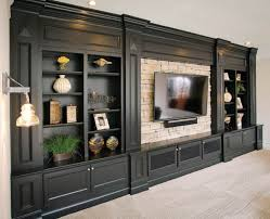 home entertainment furniture ideas. Full Size Of Interior:full Wall Entertainment Center Centers For Remodel Design Ideas Nice 24 Home Furniture N