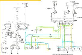 ford 4000 wiring schematic wiring diagrams best 1964 4000 ford wiring diagram wiring diagram data ford 1965 4000 wiring schematic ford 4000 wiring schematic