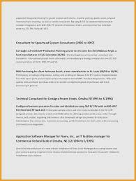 Objective Samples On Resume Gorgeous Examples Of Resume Objective Statements Luxury Sample Resume