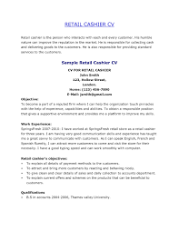 Grocery Store Cashier Resume Surprising Grocery Clerk Resume Example