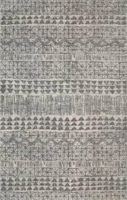 american rug craftsman berkshire billerica grey beige
