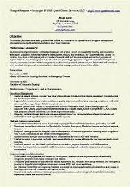 Resume Sales Examples - Gcenmedia.com - Gcenmedia.com