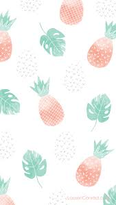 cute fruit iphone wallpaper. Unique Cute Res 1398x2592 Cute  For Cute Fruit Iphone Wallpaper T