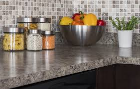 rockwell countertops medford oregon kitchen countertops quartz