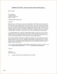 letter of recommendation for nurse practitioner letter of recommendation beautiful sample recommendation letter for