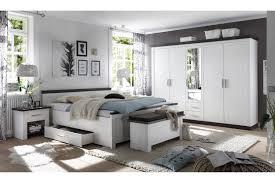 Imv Steinheim Siena Schlafzimmer Einrichtung Weiß Möbel Letz Ihr